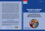 The state of workers' rights in Nigeria