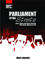 Parliament of the streets